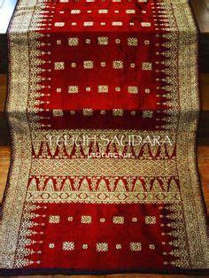 Tenun Blanket Etnikantikikat 70 songket is a fabric that belongs to the brocade family of