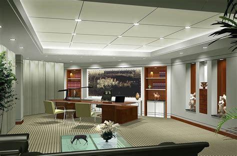 ceo office interior design modern office ceo interior design ceo room pinterest