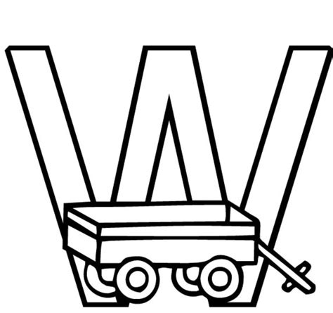 cover wagon coloring pages az coloring pages