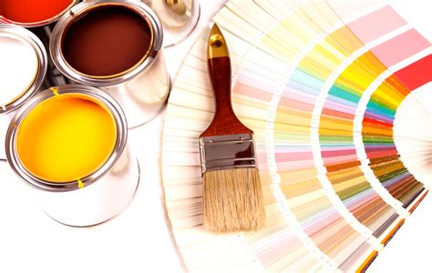 professional painting virginia professional painting residential commercial