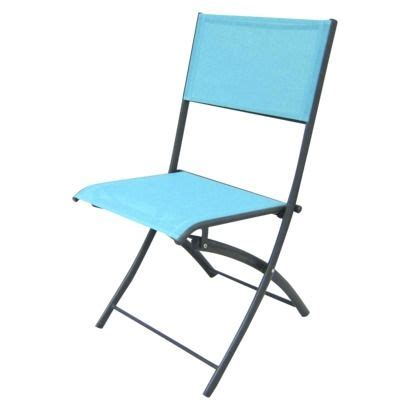 Turquoise Patio Chairs Target Room Essentials Patio Bistro Chair In Turquoise Porch Garden Chairs