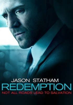 film z jason statham 2013 redemption hummingbird 2013 jason statham fight scene