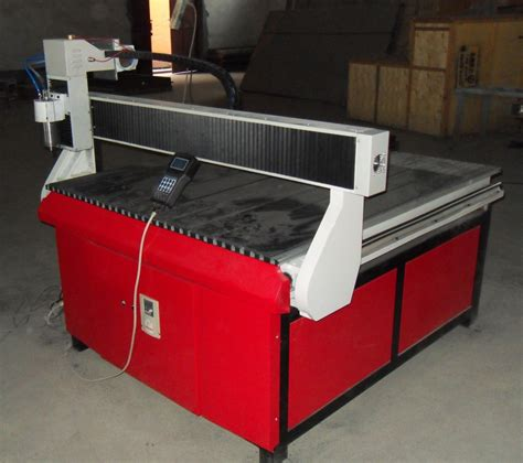woodworking cnc machine for sale low price rc1218 woodworking cnc router machine for sale