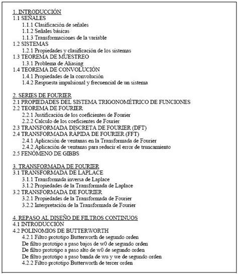 guia santillana para maestro contestada 2016 guia del maestro 6 grado 2016 gua santillana 6 grado