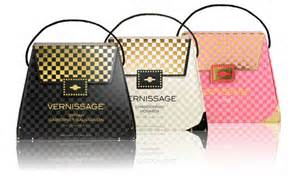 News Bags Baubles And Bottles Wine And Bags Extravaganza by Bag In Bag Boxed Wine Goes In New Disguise And
