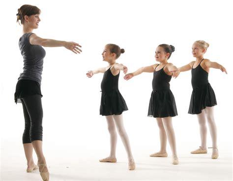 Resume For All Jobs by Dance Teacher Jobs Atlanta Ga Atlanta Dance Central