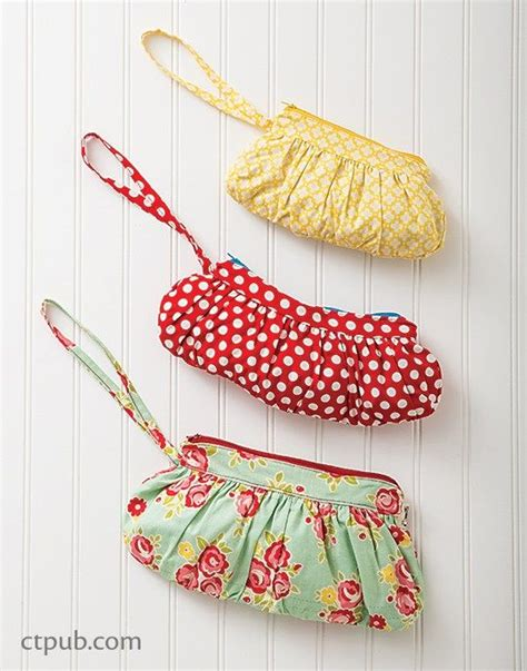 Shabby Multi Pouch 120 best shabby chic bags images on handbags