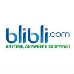 blibli linkedin pricearea spotlights 6 outstanding indonesian e commerce sites
