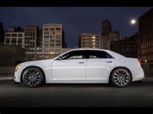 Rims For 2013 Chrysler 300 2013 Chrysler 300 Motown Edition Static 5 1920x1440