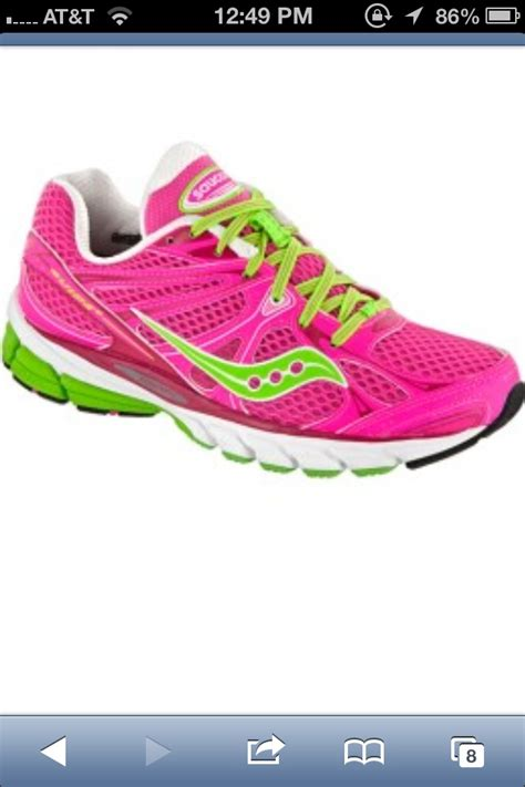disney running shoes 24 best images about fitness clothes on disney