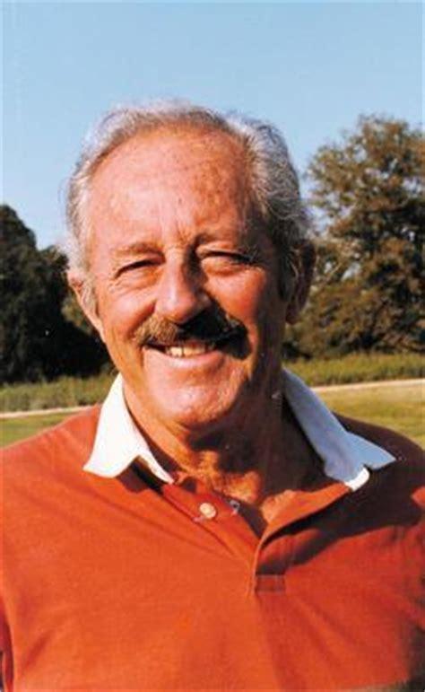 hardy obituary natchitoches louisiana legacy