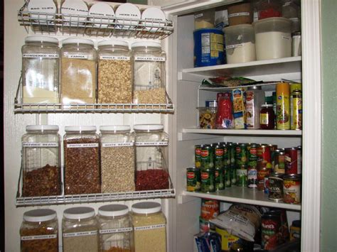 ikea kitchen organization ideas ikea pantry organization home decor ikea best ikea