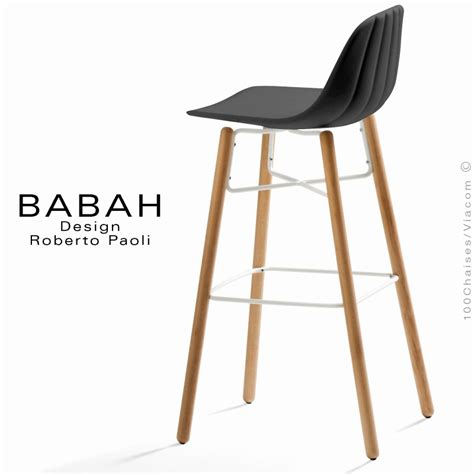 Tabourets De Bar Alinea by Tabourets De Bar Alinea Tabouret Bois Design Awesome
