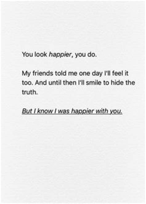 ed sheeran quotes for instagram iljerin castle on the hill music mwah pinterest