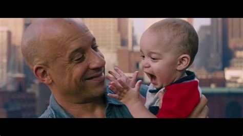 Fast And Furious 8 End Song | the fate of the furious ending scene hd fast and