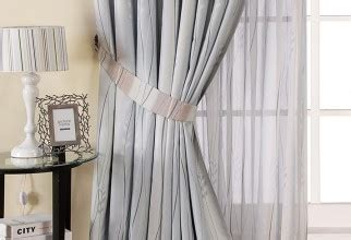 marburn curtain coupon marburn curtains simple awesome trend marburn curtain