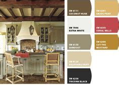 wall and trim color combinations best wall colors for stained trim part two restyling