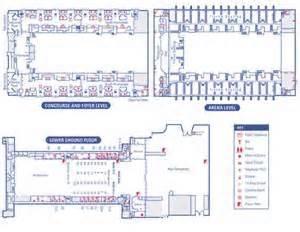 wembley arena concert seating plan seating plan wembley