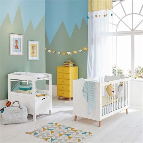 idee couleur chambre enfant id 233 e d 233 co chambre gar 231 on deco clem around the corner