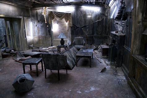 chambre 1408 bande annonce vf photo du chambre 1408 photo 24 sur 32 allocin 233