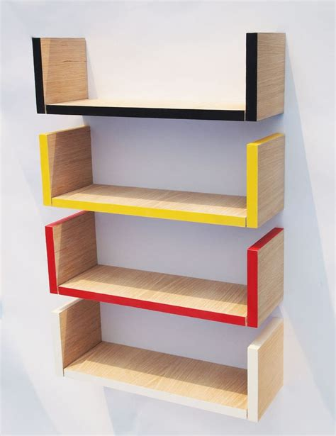 Hanging Bookshelves by 25 Best Ideas About Hanging Bookshelves On