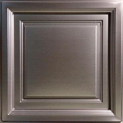 bulk ceiling tiles westminster tin ceiling tiles