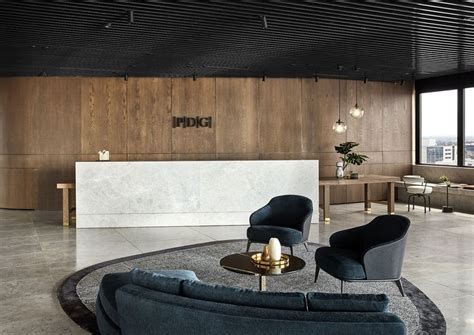grand furniture corporate office best 20 office reception ideas on office