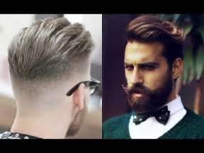 mens hairstyles haircuts for 2016 4 2017 new