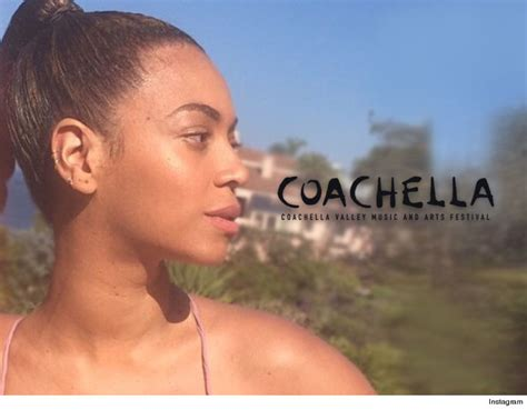 beyonce coachella beyonce s coachella performance up in the air