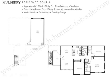 mulberry floor plan bressi ranch homes for sale mulberry floor plans bressi