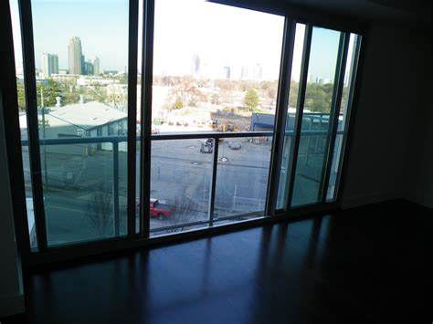 Metal Sliding Glass Doors Wood Flooring Meets Metal For Sliding Glass Doors Flooring Contractor Talk