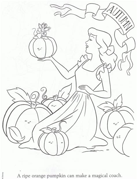 hipster princess coloring pages cinderella colouring pages disney princesses