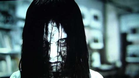 film horor rings elaborate halloween costume samara girl from the ring
