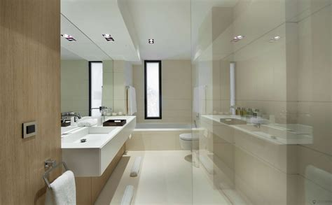 modern french bathroom modern french villa master bed bathroom olpos design