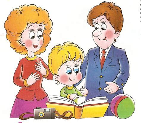 Картинки детей с наушниками