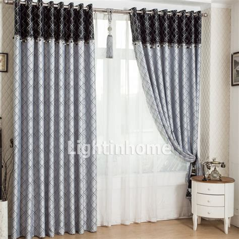 cheap curtains for sale online wow cheap curtains for sale 2016
