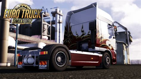 full version of euro truck simulator 2 euro truck simulator 2 download free full version pc free