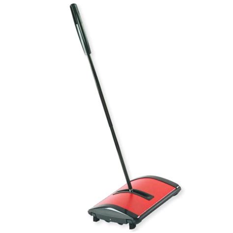 rug sweeper floor carpet sweeper montessori services