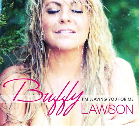 buffy lawson getting to know brandy clark country universe