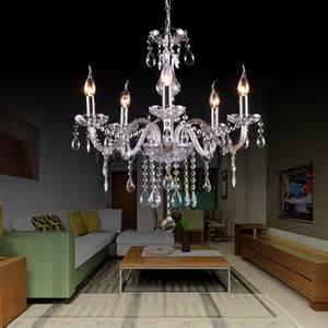 chandelier lights for bedroom crystal lighting chandeliers modern chandelier for living