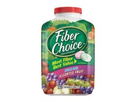 best fiber supplement best fiber supplement for ibs and constipation top 5 picks