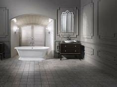 Pdi Plumbing Lawrenceville Ga by 1000 Images About Traditional Baths On Bath
