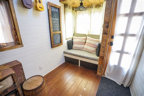 our house interiors our tiny house interior photos