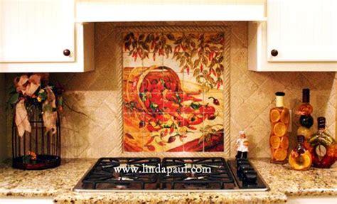 chili pepper kitchen decorating themes chili pepper kitchen on chilis mexican