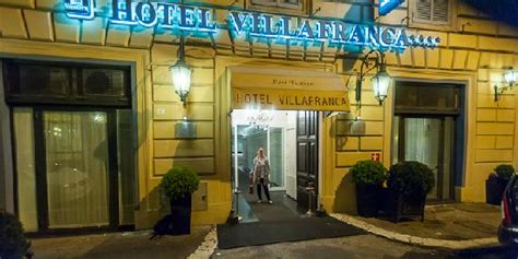 best western villafranca roma 301 moved permanently