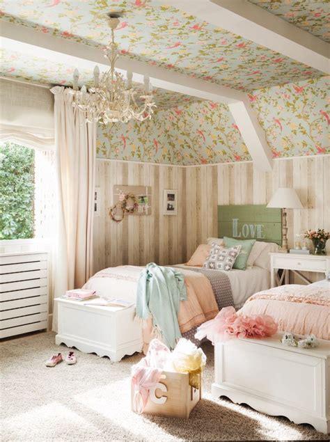 altmodisches schlafzimmer 533 besten bedrooms bilder auf schlafzimmer