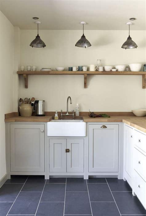cottages vintage and lighting on pinterest jaki blat kuchenny wybrać drewniany