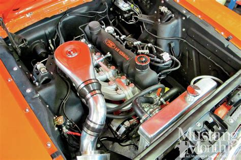 how to c4 automatic for a manual transmission