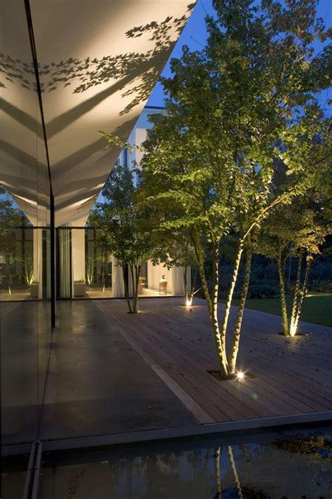 25 best ideas about landscape lighting on landscape lighting design yard lighting