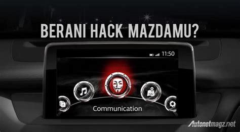 Mobil Pakai Usb autonet magz review mobil dan motor
